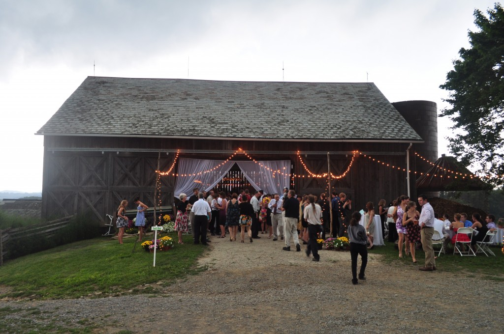 Lewis Family Farms barn 2(1)