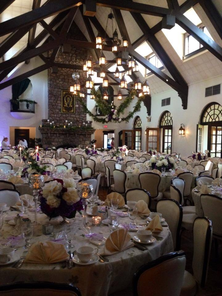 The magnificent venue! Call me for the details! Photo by Cuttings